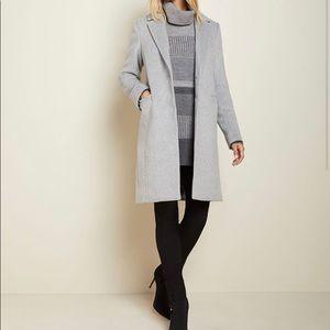 Camber&Grace Long cardigan/blazer